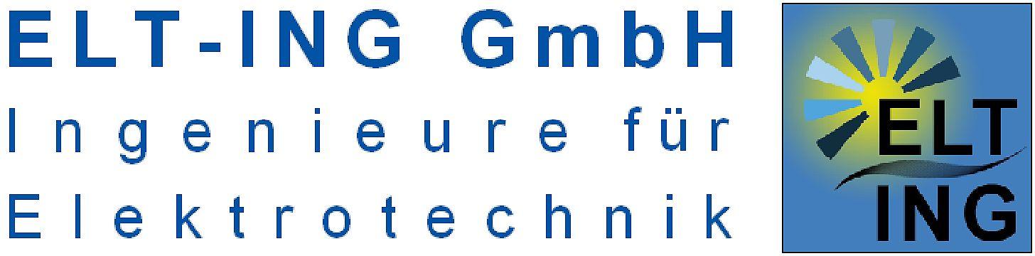 ELT-ING GmbH